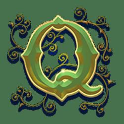 Icon 7 Fairy Gate