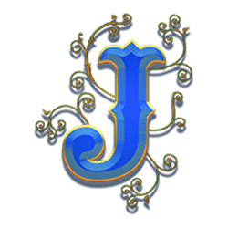Icon 8 Fairy Gate