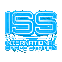 Scatter of 2027 ISS Slot