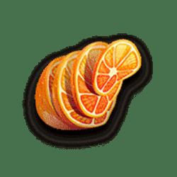 Icon 5 Spina Colada