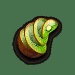 Icon 6 Spina Colada