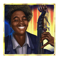 Icon 4 IN JAZZ