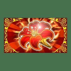 Icon 3 Arising Phoenix
