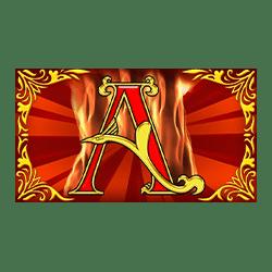 Icon 5 Arising Phoenix