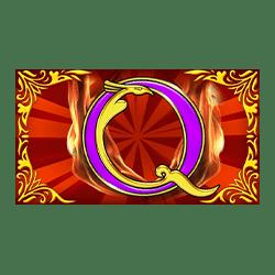 Icon 7 Arising Phoenix