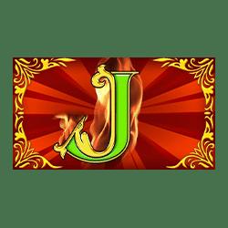 Icon 8 Arising Phoenix