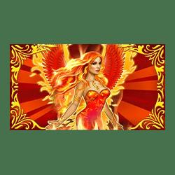 Icon 1 Arising Phoenix