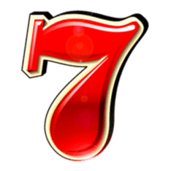 Icon 3 Classico