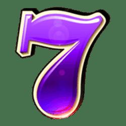 Icon 5 Classico