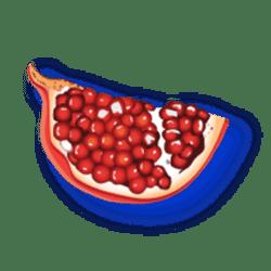 Icon 5 Exotic Fruit
