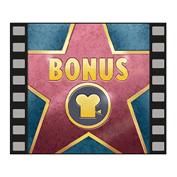 Scatter of Bloopers Slot