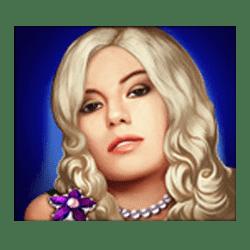 Icon 3 Casanova