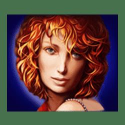 Icon 4 Casanova