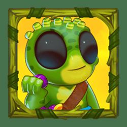 Icon 4 Chibeasties 2