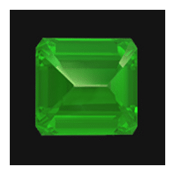 Icon 8 Cool Diamonds 2
