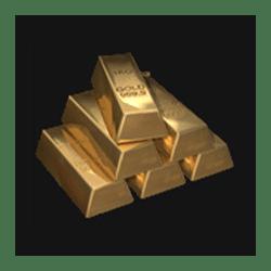 Icon 2 Cool Diamonds 2