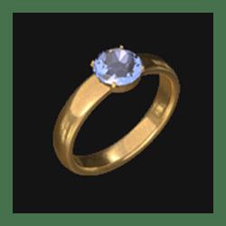 Icon 5 Cool Diamonds 2