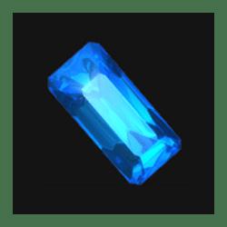 Icon 6 Cool Diamonds 2