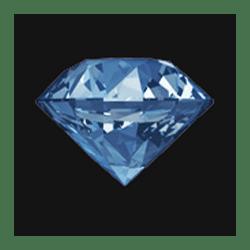 Icon 7 Cool Diamonds 2