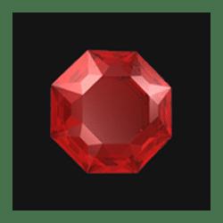 Icon 9 Cool Diamonds 2