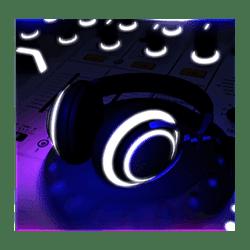 Icon 4 DJ Wild