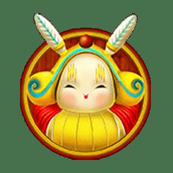 Icon 2 Dragon's Luck