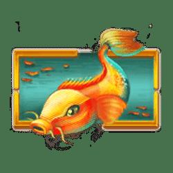 Icon 3 Dragon's Luck