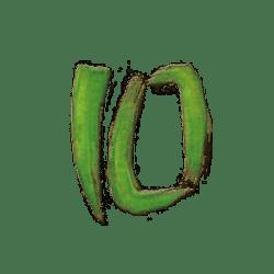 Icon 9 Dragon's Luck