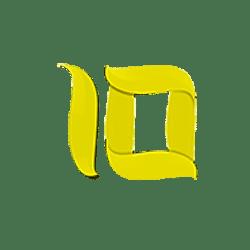 Icon 8 Epic Journey