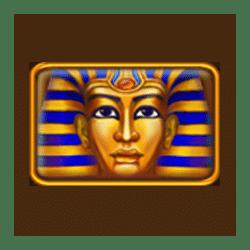 Icon 2 Eye of Ra
