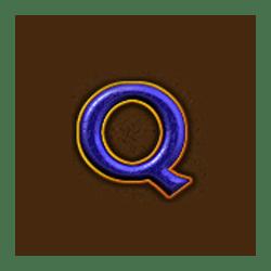 Icon 11 Eye of Ra