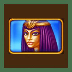 Icon 3 Eye of Ra