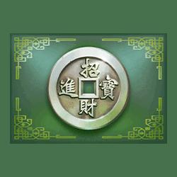 Icon 7 Sakura Fortune