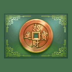 Icon 8 Sakura Fortune