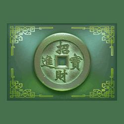 Icon 9 Sakura Fortune