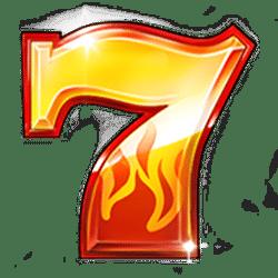 Icon 1 Five Star