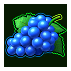 Icon 3 Fortuna's Fruits