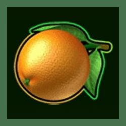 Icon 4 Fortuna's Fruits
