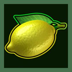 Icon 6 Fortuna's Fruits