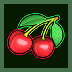 Icon 7 Fortuna's Fruits