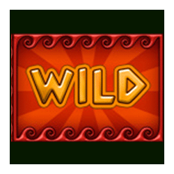 Wild Symbol of Fortuna's Fruits Slot