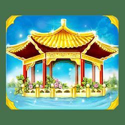 Icon 2 Golden Lotus