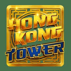 Icon 11 Hong Kong Tower