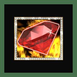 Icon 1 Hot Diamonds