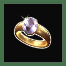 Icon 4 Hot Diamonds