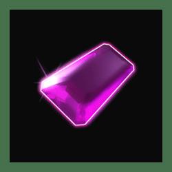Icon 5 Hot Diamonds