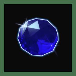 Icon 6 Hot Diamonds