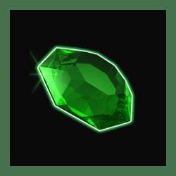 Icon 7 Hot Diamonds