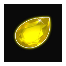 Icon 8 Hot Diamonds