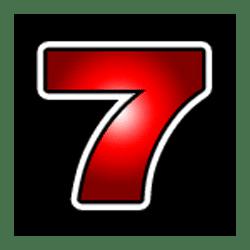 Icon 1 Hot Seven